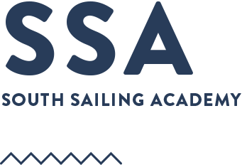 South Sailing Academy