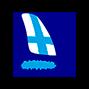 bss-logo-sv